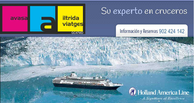 http://viajar.org/comunitat/expero_cruceros.jpg